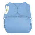 bumGenius! 4.0 Snap One Size Diaper