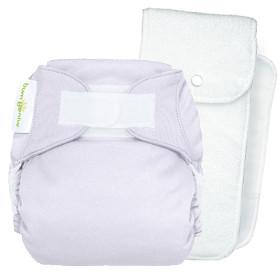 bumGenius! 4.0 Velcro One Size Diaper