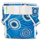Sale on Bumkins Vented Diaper Cover