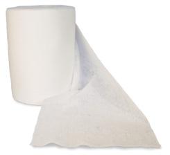 Bummis Bio-soft Flushable Diaper Liners