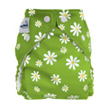 Fuzzi Bunz Perfect Size Pocket Diapers