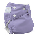 Fuzzi Bunz One Size Pocket Diapers