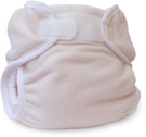 Polar Bummi Fleece Diaper Cover