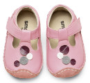 See Kai Run Shoes for Baby Girls