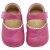 See Kai Run Girl Shoe style Tamar