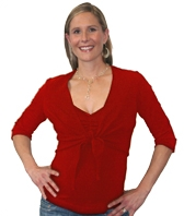 The Essential Nursing Shrug by Bravado!