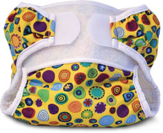 Swimmi Reuseable Swim Diaper by Bummis