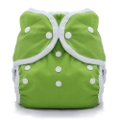 Thirsties Snap Duo Diaper Cover