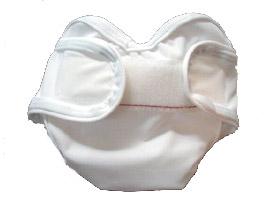 Prorap Classic Diaper Cover