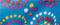 Bummis Super Brite Diaper Cover - Blue