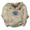 Swaddlebees Newborn Diaper